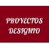 Proyectos Designio
