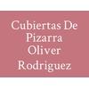 cubiertas de pizarra oliver rodriguez