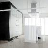 Foto: Construcción Casas, Reformas Oficinas, Electricistas