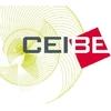 CIB SERVEIS D'ENGINYERIA S.L.