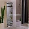 Diseñar y Reformar Cuarto de Baño de 8 m2