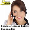 Electrodomésticos Satmyr S.L.