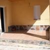 Casa en  alrededores de zaragoza o baix ebre