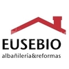 Albañilería Eusebio