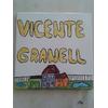 Construcciones Vicente Granell