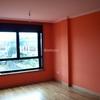 Pintura interior de piso