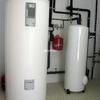 Arreglar válvula radiadorque gotea solo 1