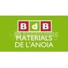 Materials De L'anoia