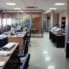Rehabilitar Casa de 150 m2 en Centro Urbano