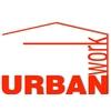 Urban Work