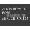 Alicia Bermejo Pose - Arquitecto