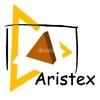 Aristex Obras SLL - Mérida