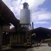 Foto: Construcción Naves Industriales, Carpintería Metálica, Cerramientos