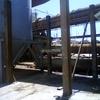 Foto: Construcción Naves Industriales, Cerramientos, Carpintería Metálica