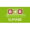 Sumabe