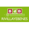 Rivilla y Yebenes