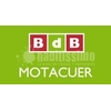 Motacuer