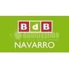Ángel Navarro López- Materiales Navarro