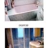 Cambio de dos radiadores en vivienda