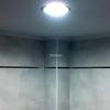 Reforma baño y suelo