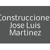Construcciones Jose Luis Martinez