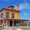 Construcción casa nueva en parcela propia