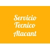 Servicio Tecnico Alacant