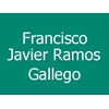 Francisco Javier Ramos Gallego