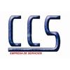 Grupo CCS