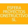 Esfera Proyectos Constructivos SL