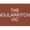 The Singular Kitchen Vic