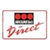 Securitas Direct Baleares