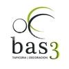 Tapiceria Bas3