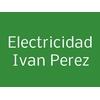 Electricidad Ivan Pérez