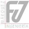 F.j. Márquez Ingeniería