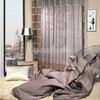 Suministro cortinas tipo store