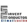 Sirvent Conductos