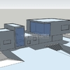 Proyecto arquitecto y construccion casa