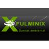 Fulminix