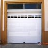 Cambio persiana garaje