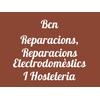 Bcn Reparacions, Reparacions Electrodomèstics I Hosteleria