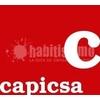 Capicsa
