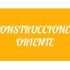 CONSTRUCCIONES ORIENTE