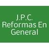 J.P.C. Reformas en General