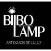 Bilbolamp