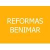 Reformas Benimar