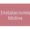 Instalaciones Molins