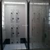 Persianas eléctricas