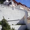 Ampliar terraza y alicatar