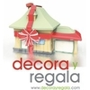 decorayregala.com
